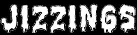 Jizzings
